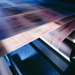 Fast company turnarounds in the printing industry